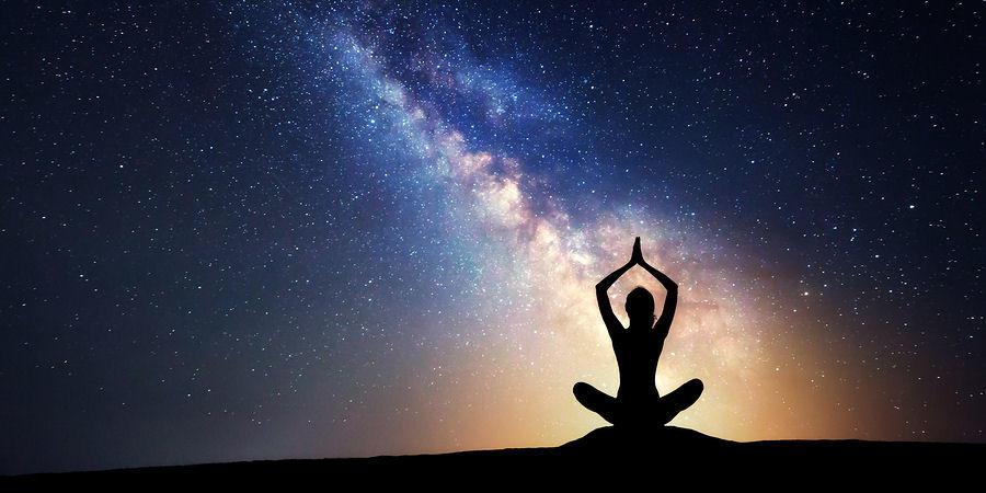fmbr-yoga-galaxy
