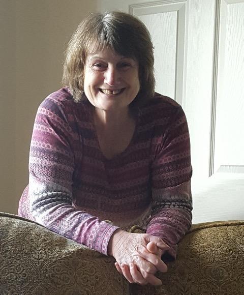 Margaret MacTaggart