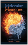 Molecular-Memories-book