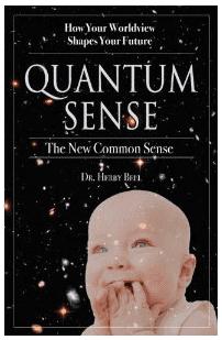 Quantum Sense