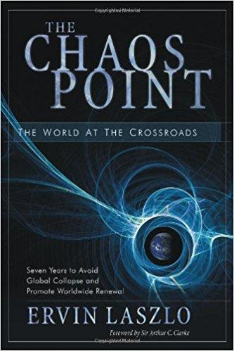 the-chaos-point-lazlo-at-amazon