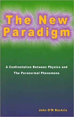 the-new-paradiam-book-cover