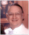 Patrick G. Bailey, PhD