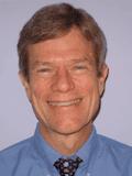 Larry Burk, MD