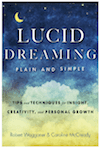 LucidDreamingP&S
