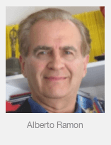 Ramon-pic