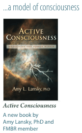 active-consciousness