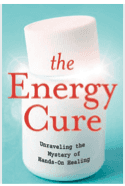 energy-cure