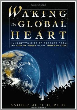 global-heart