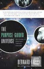 purpose-guided-universe