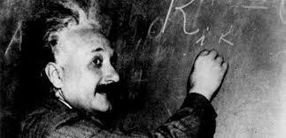 einstein-chalkboard