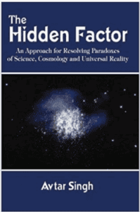hidden-factor