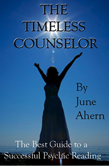 the-timeless-counselor