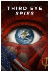 third-eye-spies