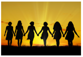 womens-gp