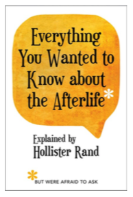 everything-about-afterlife