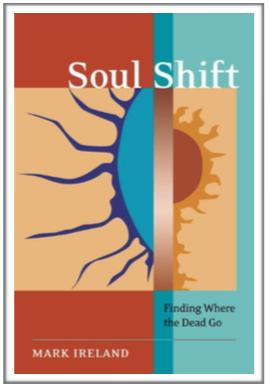soul-shift