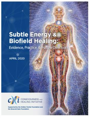 subtle-energy-&-biofield-healing