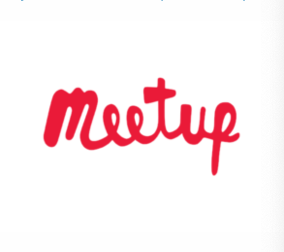 Meetup-graphic