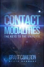 Contact Modalities-cropped