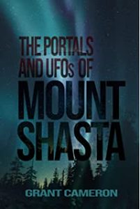 Portals at Mount Shasta