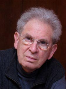 Russel Targ
