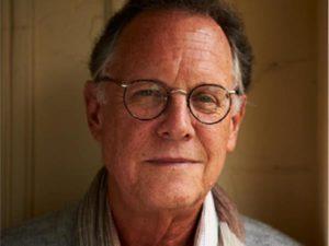Stephan A. Schwartz