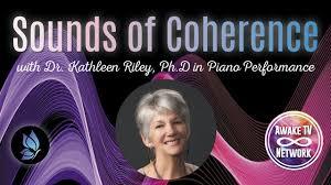 Kathleen Riley